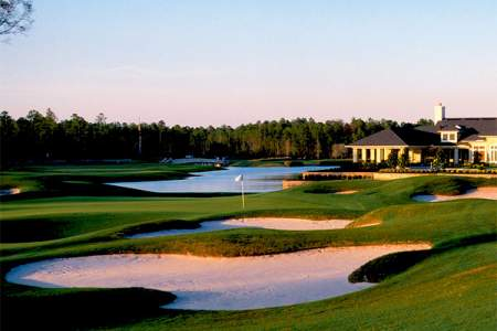 St-johns-golf-and-country-club
