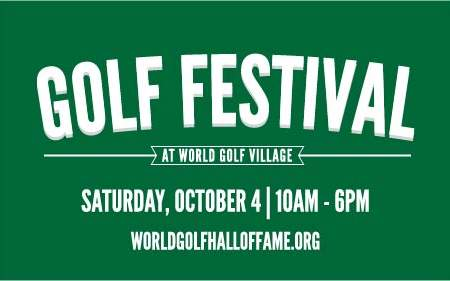 Golf festival graphic 9-10-14