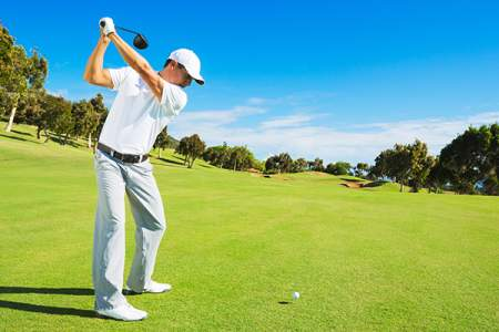 Florida Golf Blogs Amp Articles Northeast Florida Golf