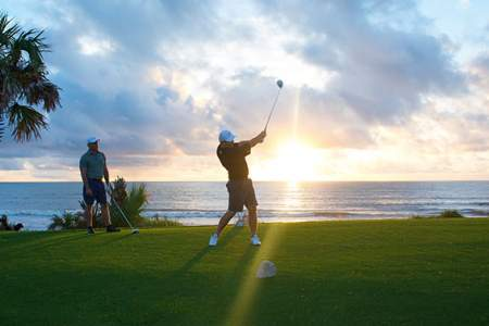 Image result for Florida For Golfers - Golf In The Sunshine State 12 Months A Year